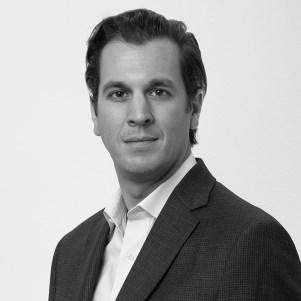 Marc Charbin, CPA, CA, CFA