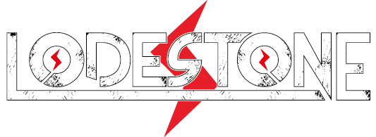 Lodestone – Northants top Rock Cover Band