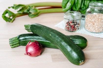 Bilan de trois semaines végétaliennes