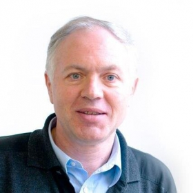 Marc Bontemps