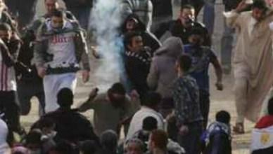 Egypte heeft de twijfelachtige eer de langste noodtoestand op aarde in stand te houden, meer bepaald sinds 1967. Burgerrechten zijn er de facto onbestaande