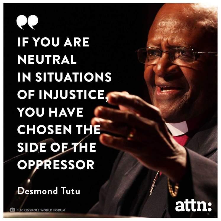 desmond-tutu-quote