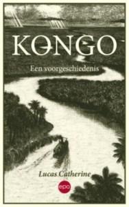Kongo een voorgeschiedenis