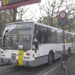 Privatisering De Lijn zal fysieke last voor chauffeurs nog vergroten