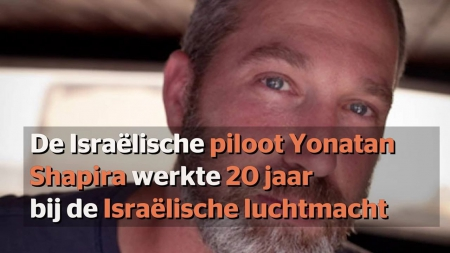 Yonathan Shapiro
