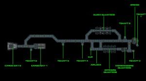 starguard_deck1_schematics