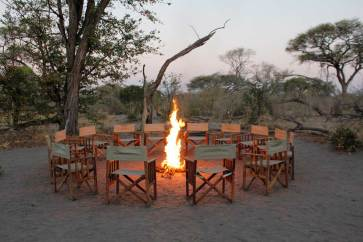 Bedouin Bush Camp - Boma 02.gallery_image.11