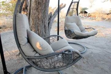Bedouin Bush Camp - Chill Area 01.gallery_image.9
