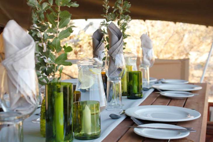 Bedouin Bush Camp - Dining Room 03.gallery_image.14