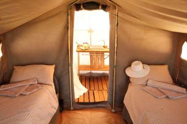 Bedouin Bush Camp - Rooms 03.gallery_image.20