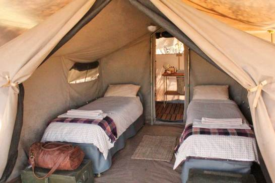 Bedouin Bush Camp - Rooms 06.gallery_image.21