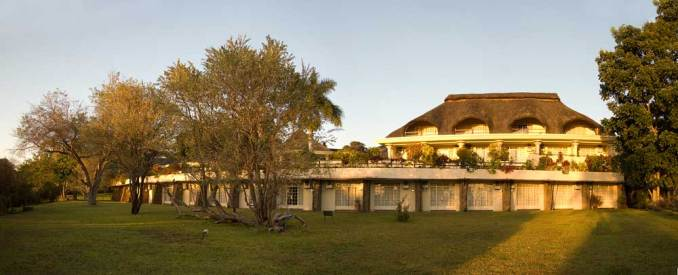 Ilala Lodge, Victoria Falls.gallery_image.7