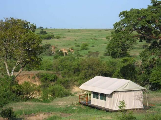 Mara Eden Tented Camp.gallery_image.9