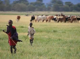 Masai in Lake Manyara National Park.gallery_image.5