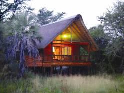 Nata Lodge Chalet, Botswana.gallery_image.8