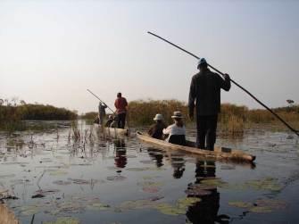 Okavango Delta Mokoro Trip.gallery_image.6