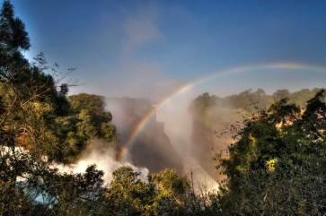 Victoria Falls.gallery_image.10
