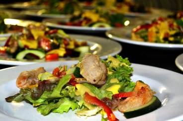 outlook-safari-salad-starter