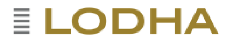 Macrotech Developers IPO (Lodha Developers IPO) details