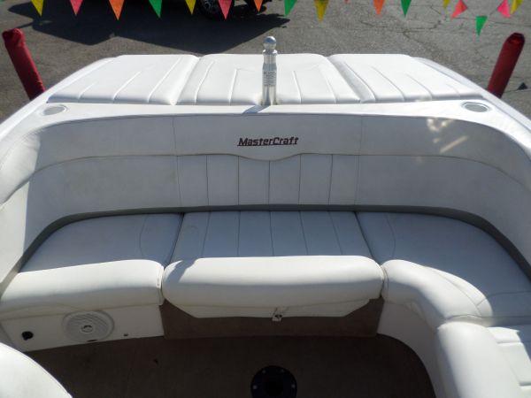 Mastercraft Rv Seats  mastercraft s new ford super duty quot