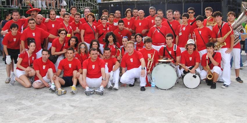 Grazalema-2011-4