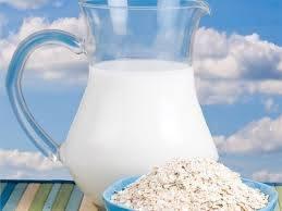 jarra leche