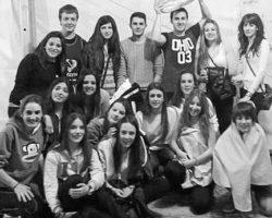 jovenes 1