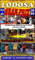 IMG-20150710-WA0004 MODIFICADO
