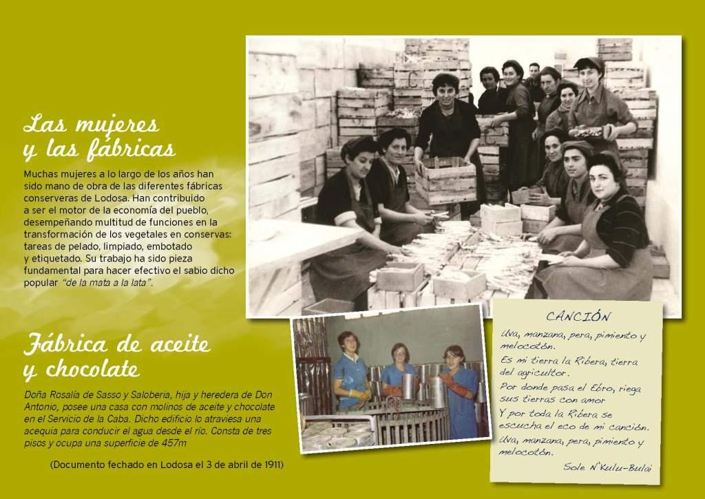 Definitivo_cal Lodosa (2)_Página_08