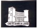 CCultura