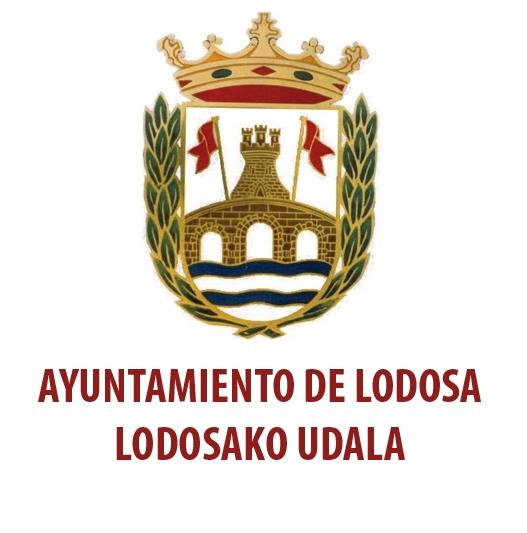 Ayuntamiento de Lodosa-ko Udala