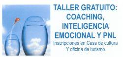 Taller-CoachingCutOut