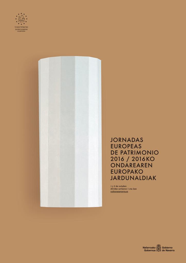 cartel-jep-2016-definitivo