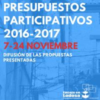 difusion_propuestas