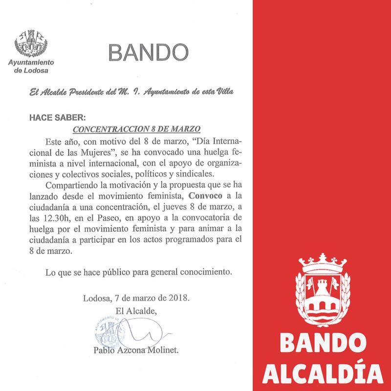 bando_8_2018