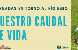 JornadasEbro_banner