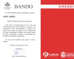Bando_2019