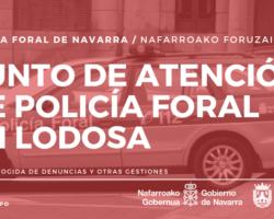 PoliciaForalLodosa