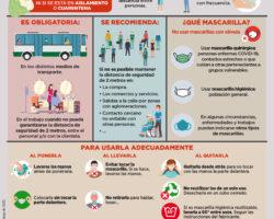 Coronavirus_Nav_27