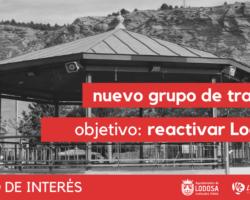 NOTA _PRENSA