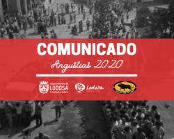 ComunicadoAngustias2020
