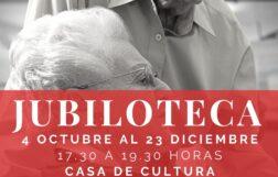 Jubiloteca21_OK