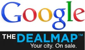 google-dealmap