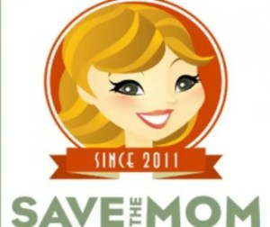 Save-The-Mom