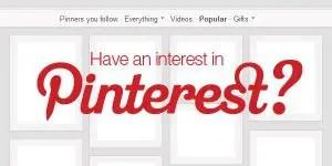 Come-Usare-Pinterest