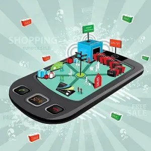 Vendite Mobile Marketing