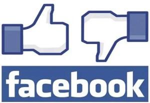 news-facebook-italia