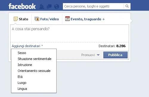 target-facebook