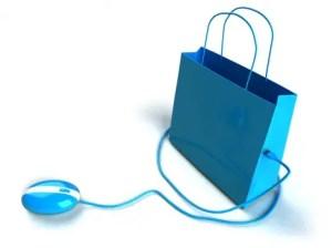 E-commerce-Moda-2012