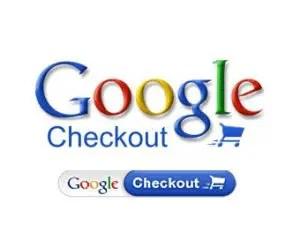Google-shopping-novita